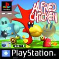 Alfred Chicken ps cover.jpg