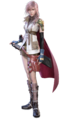 FFXIII character Lightning.png