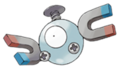 Pokemon 081Magnemite.png