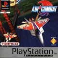 Air Combat 1995 platinum cover.jpg