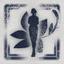 64px-Nier_Release_achievement.png