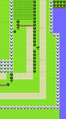 Pokemon GSC map Route 14.png