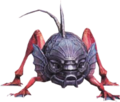 FFXIII enemy Bloodfang Bass.png