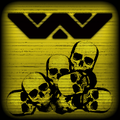 AvP 2010 Serial Killer achievement.png