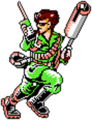 Bionic Commando player portrait.png