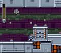 Mega Man X SS1 Coils Lasers.png