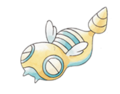 Pokemon 206Dunsparce.png