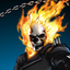 Portrait UMVC3 Ghost Rider.png