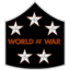 CoD World at War Platinum achievement.png