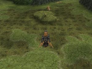 Final Fantasy IX/Gizamaluke\'s Grotto — StrategyWiki, the video game ...