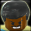 Lego Star Wars 3 achievement Land-o Calrissian.png