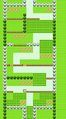 Pokemon GSC map Route 1.png
