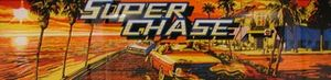 Super Chase - Criminal Termination marquee