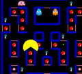 Super Pac-Man GBC.png