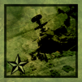 Ace Combat AH achievement Speed Demon.png