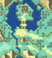 FE8 map Chapter 7.png