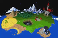 FOTF Overworld Map (World 8 Clear).png