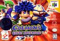 Goemon's Great Adventure boxart.jpg