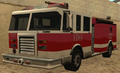 Gtasa vehicle firetruck.png