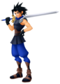 KHBBS character Zack.png