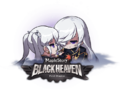 MS Black Heaven Chapter1 Eng logo.png