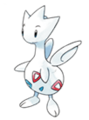 Pokemon 176Togetic.png