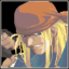 Portrait Guilty Gear Axl Low.png