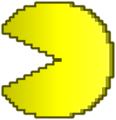 Super Pac-Man spac.png
