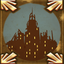 BioShock 2 Protector achievement.png