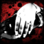 Dead Island achievement Going steady.png