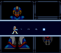 Mega Man X Shotgun Ice Shot.png