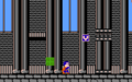 Superman NES Chapter2 Screen2.png