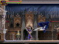 Castlevania Order of Ecclesia absorbing glyph.png