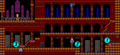 Castlevania Stage 6.png