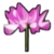 DogIsland lotusflower.png