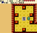 Zelda Ages Moonlit Grotto Puzzle.png