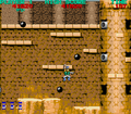 Bionic Commando ARC Stage2a.png