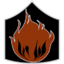 CoD World at War Firestarter achievement.png