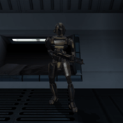 KotOR Model Decommissioned Droid (Command Deck).png