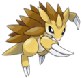 Pokemon 028Sandslash.png