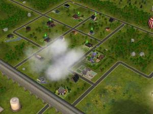 The Sims 2: FreeTime/Desiderata Valley — StrategyWiki, the