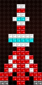 Tetris Party Shadow Stage 18.png
