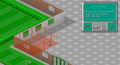 ThemeHospital OutlineRed.png