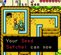 Zelda Ages Overworld Seed Satchel Upgrade.png