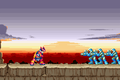 Mega Man Zero 2 Sand Wilderness 25.png