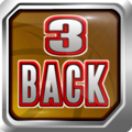 NBA 2K11 achievement Back to Back to Back.png