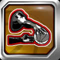 NBA 2K11 achievement Grand Theft.png
