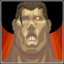 Portrait Guilty Gear Potemkin.png