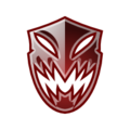 Guild Wars monster icon.png