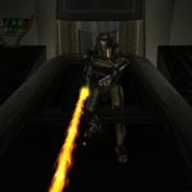 KotOR Model Forge Droid Type X.png